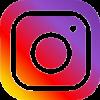 instagram-150-100x100