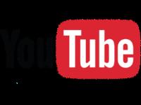 youtube-150-1