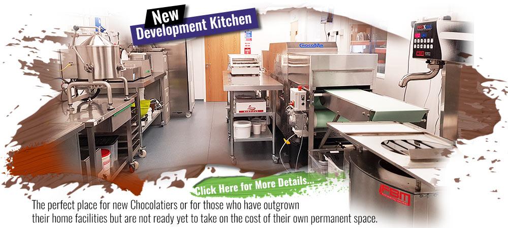 new-kitchen2 (1)