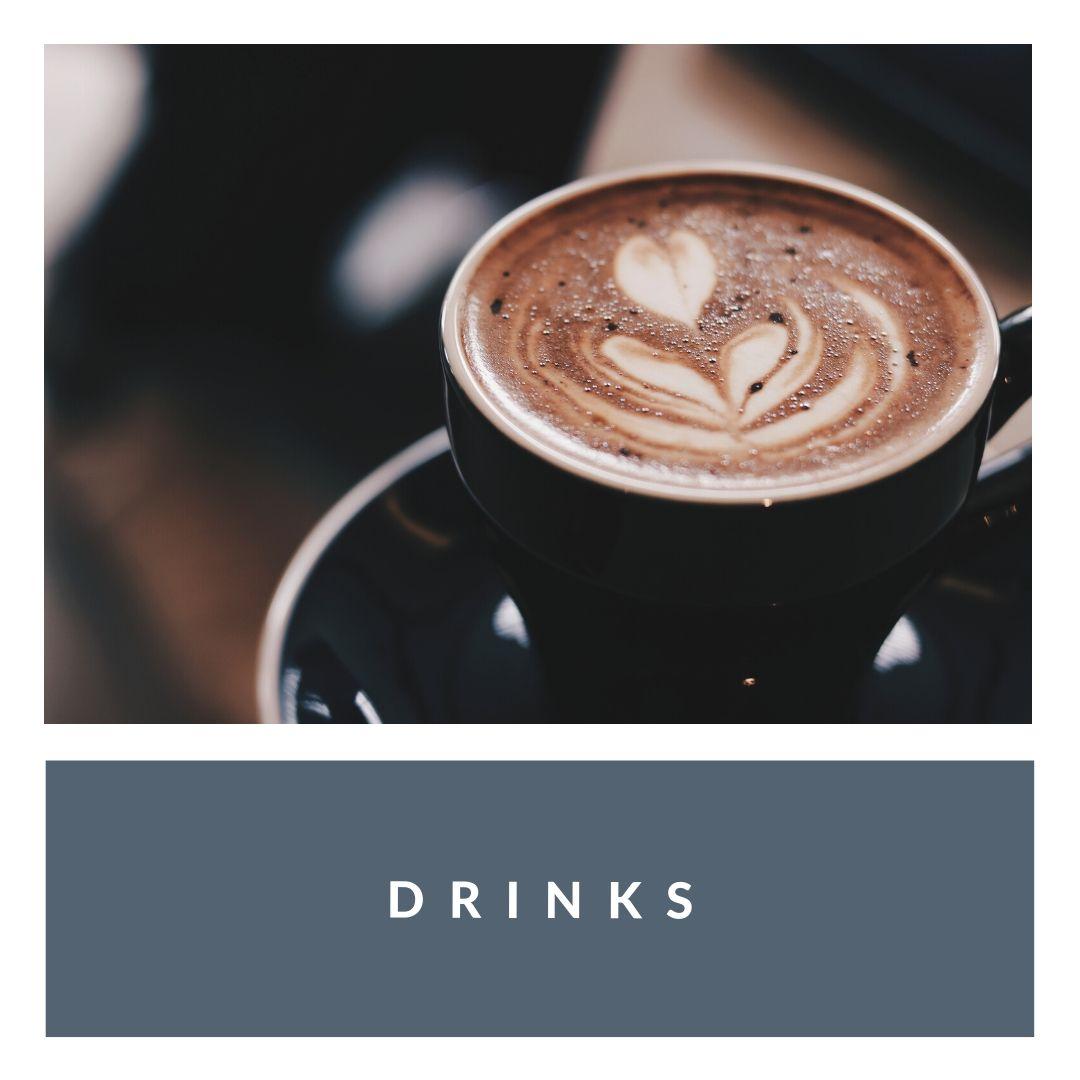 home_ingredients_drinks_3